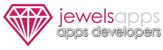 Privacy Policy | JewelsApps
